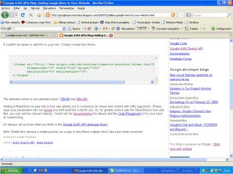 googlecode2