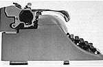lexikon80-150x98