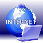 internet-150x150